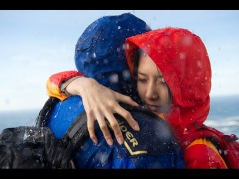 Make a Jealous !!! Lee Min Ho and Yoona are hugging in the Rain Shoot  f...