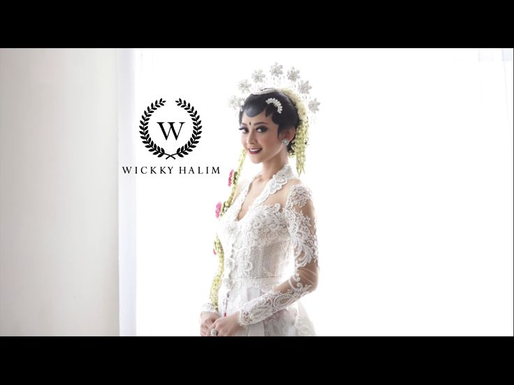 Make up wedding in solo puteri look , for miss maria sabta #makeup #wedding #pengantin #eyeshadow #flawless #traditional #wickkyhalim #paes #soloputeri #pengantinjawa
