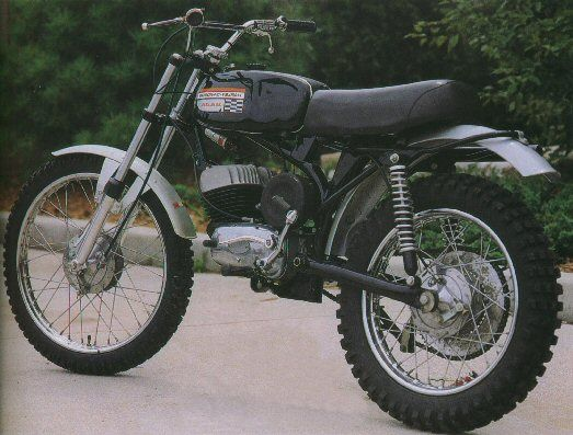 71 Best Dirt Bikes Images On Pinterest Car Atvs And Cafes