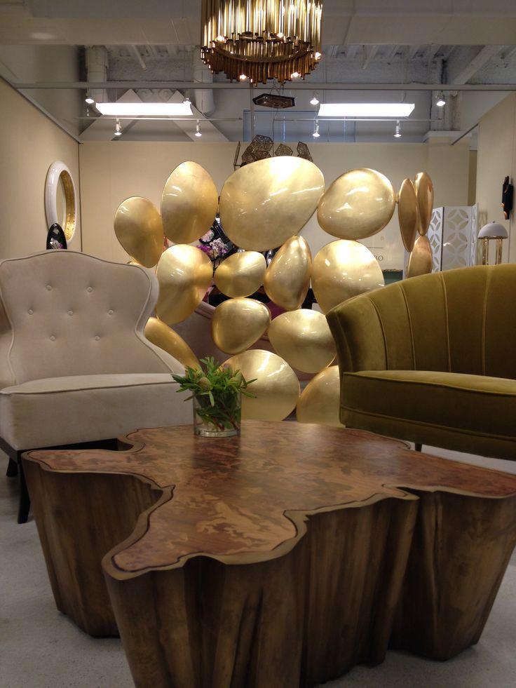 45 best images about holz luxus mÖbel inspirationen on pinterest, Esszimmer dekoo