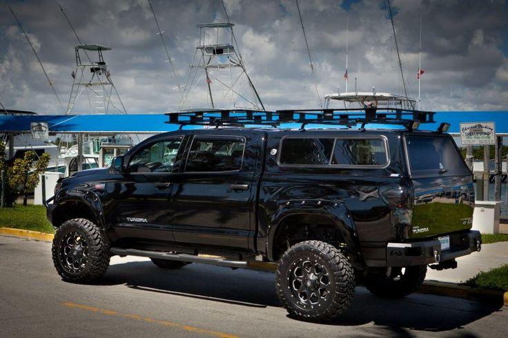 Z Series Truck Cap - Ford F150 : Z123 : Truck Caps and Tonneau Covers : Truck Caps : Elite Custom Coach, Inc.