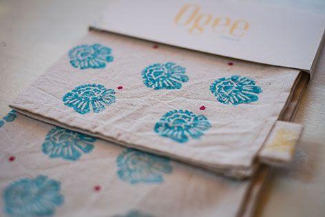 Mantel/Tablecloth