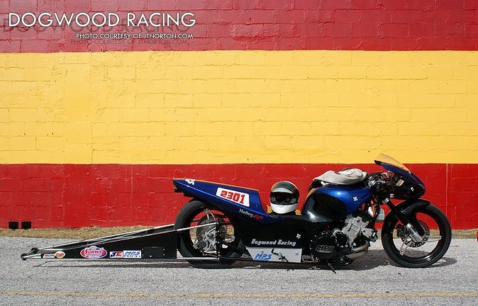 The guys at Dogwood Racing have had much success in the 2012 racing year. They review every pass with Holley EFI's data logging feature which you can see in detail on their year in review page. It's an excellent tool for any racer!    Read more about Dogwood Racing's Holley EFI powered drag Hayabusa here:     http://holley.us1.list-manage.com/track/click?u=03615fea1b45820abfcfeb59d=6bf4f5128f=73822039d8    https://www.youtube.com/watch?v=v5-3smtbQ2o=UUuiRBOfvWNxbLvbQPPTI3lg=2