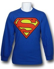 17 Best Images About Memorabilia Superman On Pinterest