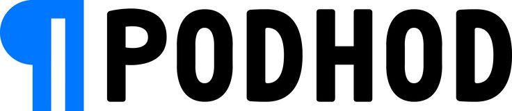 podhod_logo_en_big.png (2000×436)