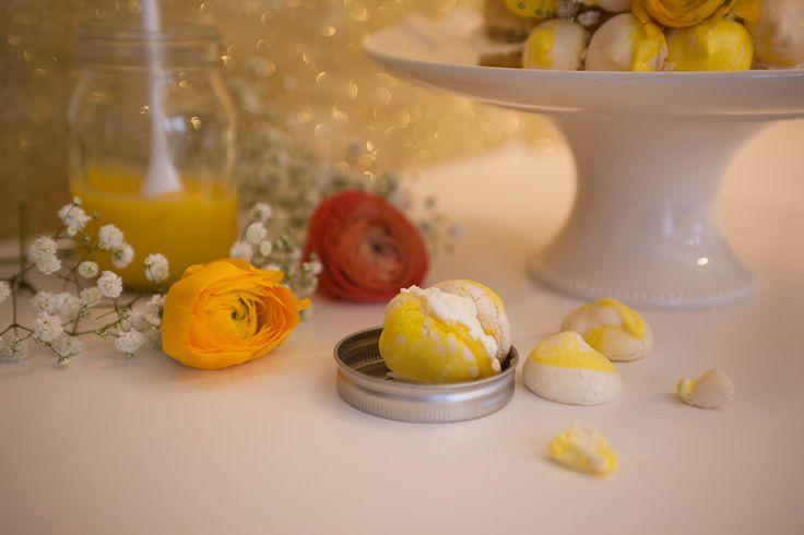 Recette-Pavlova-citron-lemon-curd10