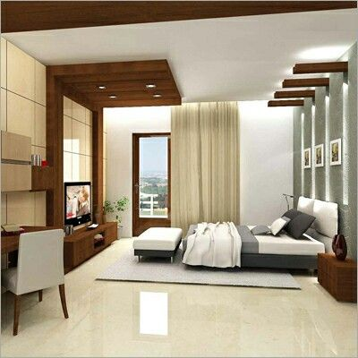 Services Interior Designing/ Decoration Furniture Contactor Color Panits  Consultant Vastu Consultant Interior According.