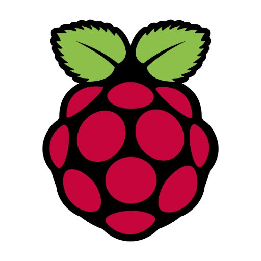 Schneidebrett clipart  9 best Raspberry Pi Case images on Pinterest   Raspberry, Cubes ...