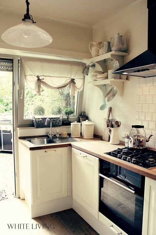 1000 id es sur le th me designs de petite cuisine sur pinterest petites mai - Idees petite cuisine ...