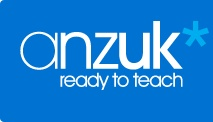 ANZUK Teachers is a full service Educational Recruitment Company. Find out more about what we do at http://www.anzukteachers.com.au/teaching-jobs  #TeacherRecruitment  #TeachingAgency