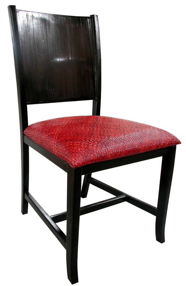 chair teak wood.&bamboo  contact Email:asianlivingdesign@gmail.com
