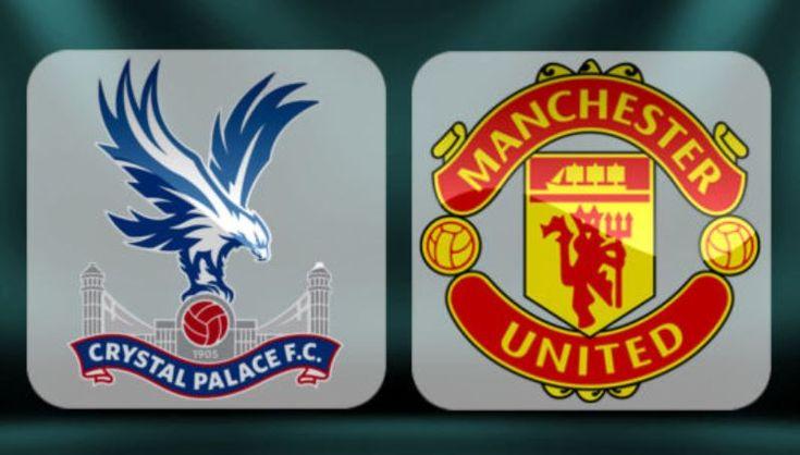 http://www.12betinfo.com/en/2017-2018-premier-league-prediction-crystal-palace-vs-manchester-united/