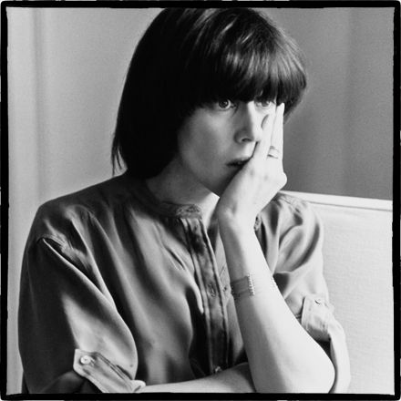 Nora EPHRON #Director [] active 1973–2012 > Born 19 May 1941 New York City > Died 26 June 2012 (aged 71) New York City, pneumonia brought on by acute myeloid leukemia > Other: Screenwriter, Producer, Journalist, Playwright, Author > Spouses: Dan Greenburg (1967–76, div); Carl Bernstein (1976–80, div); Nicholas Pileggi (1987–2012, her death) > Children: 2 sons. Notable work: Silkwood, When Harry Met Sally, Sleepless in Seattle, Julie & Julia