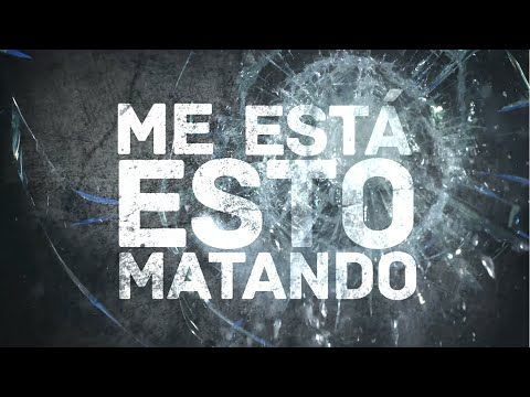 Nicky Jam - El Perdón | Video Lyric | (Prod. Saga WhiteBlack) - YouTube