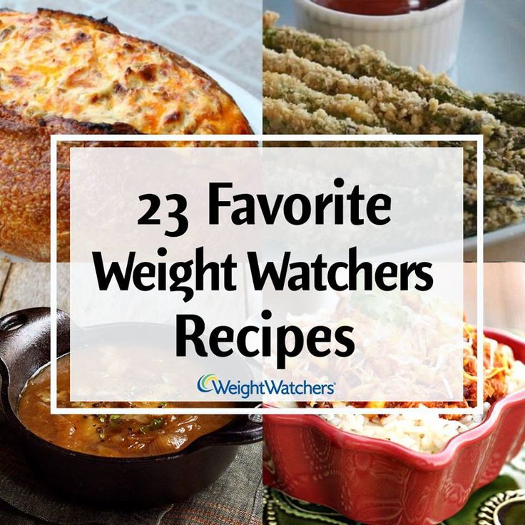Tired of all the meal planning, just to stay within your allotted Weight Watchers points? Preparing your WW meals doesn't need to be a challenge. Instead of cooking a 7 course meal, try preparing a simple dish instead. You'll get to spend less time in the kitchen and more time enjoying those ha…