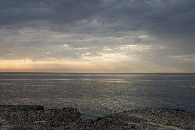 Mallorca S'illot