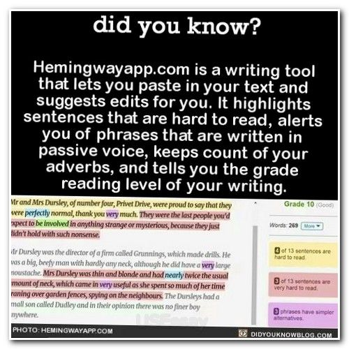 Research Essay Proposal Template Essay Essayuniversity Grade  Essay Writing Legitimate Competitions  Short Narrative Story Example Process Essay Thesis also Example Of A Thesis Statement In An Essay Best  Apa Format Sample Paper Ideas On Pinterest  Apa Example  An Essay About Health