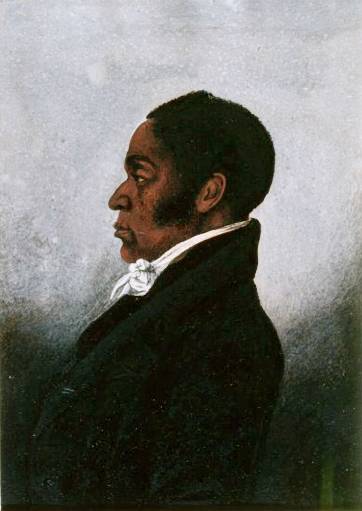 James Forten  Forten began experimenting with different types of sails for ships and finally invented one that he found was better suited for maneuvering and maintaining greater speeds. Although he did not patent the sail, he was able to benefit financially, as his sailing loft became one of the most successful and prosperous ones in Philadelphia.