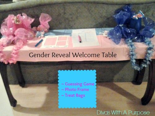 36 best Baby AnnouncementReveal images – Baby Announcement Party