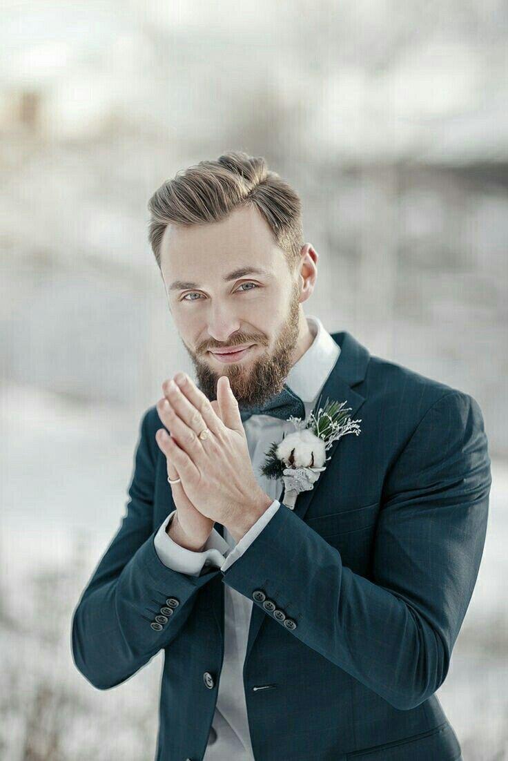 170 besten DK Wedding ~~ Vintage ~~ Bilder auf Pinterest ...