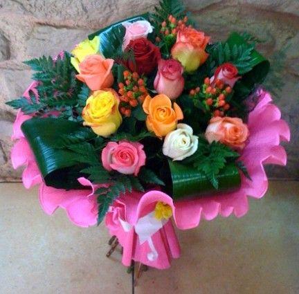 Imagenes De Rosas Naturales (3)