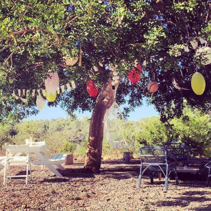 B&B Casa Volar Ibiza