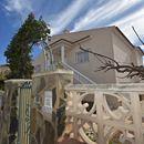 REDUCED PROPERTY!!! Detached Villa for sale in La Zenia. Key ready!! Beautiful L… – www.gogoestates.com