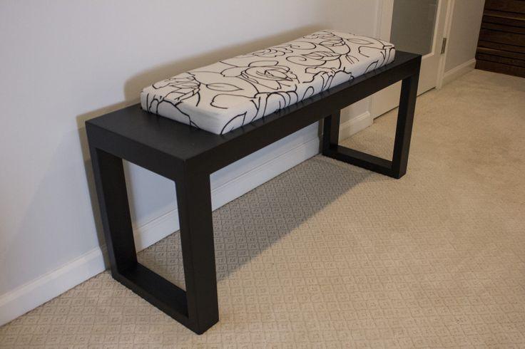 Why Custom Bedroom Furniture Makes Financial Sense