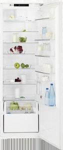 Electrolux Integrerat kylskåp ERG3314AOW