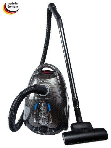 25 Best Ideas About Canister Vacuum Reviews On Pinterest