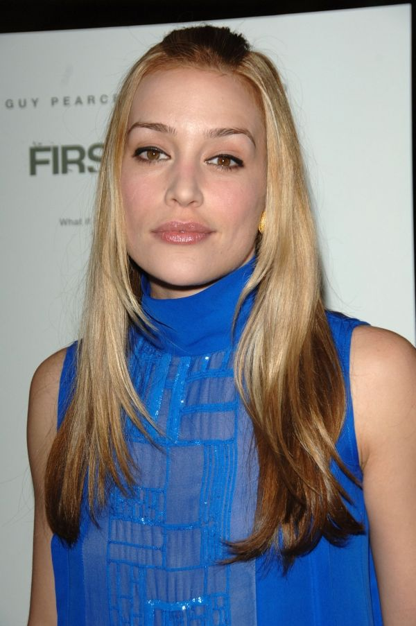 109 best actress piper perabo images on pinterest piper perabo picture of piper perabo sciox Gallery