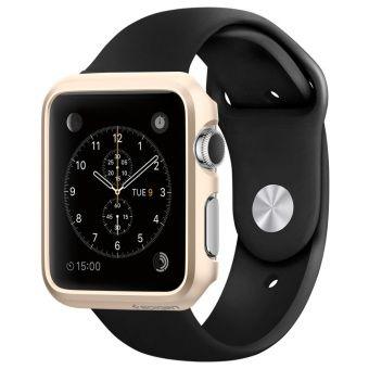 รีวิว สินค้า SPIGEN เคส Apple Watch Case Thin Fit 38 mm. (Silver) ☸ ลดราคา SPIGEN เคส Apple Watch Case Thin Fit 38 mm. (Silver) ใกล้จะหมด | affiliateSPIGEN เคส Apple Watch Case Thin Fit 38 mm. (Silver)  ข้อมูลทั้งหมด : http://online.thprice.us/DWXIH    คุณกำลังต้องการ SPIGEN เคส Apple Watch Case Thin Fit 38 mm. (Silver) เพื่อช่วยแก้ไขปัญหา อยูใช่หรือไม่ ถ้าใช่คุณมาถูกที่แล้ว เรามีการแนะนำสินค้า พร้อมแนะแหล่งซื้อ SPIGEN เคส Apple Watch Case Thin Fit 38 mm. (Silver) ราคาถูกให้กับคุณ…