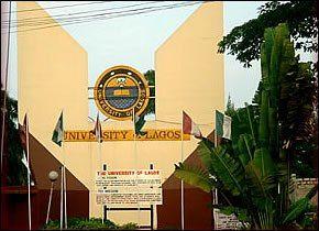 University of Lagos, UNILAG  2017/18 ICE part-time degree admission form