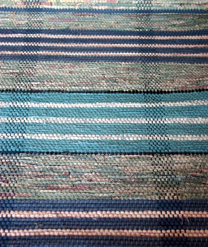 Pin By Marcia Merz On RaG.RuG