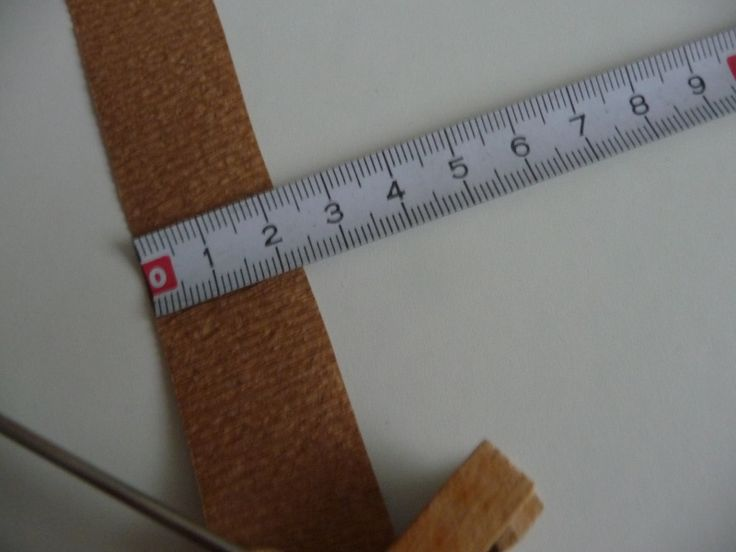 papel de cestería, crepé técnica ... Papel de tejer | Artmama.sk