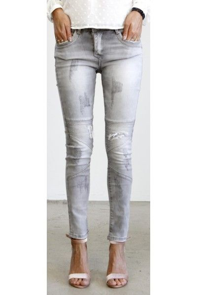 Gracey Pants