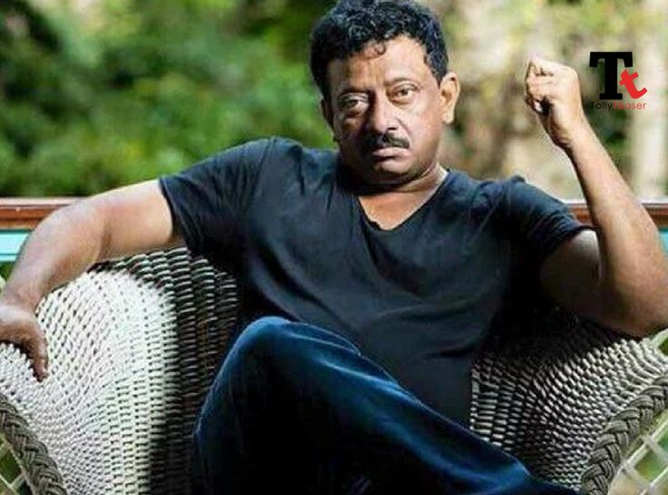 Ram Gopal Varma who claims to be a fan of Pawan Kalyan is back in making new comments on the posters of Agnyathavaasi.