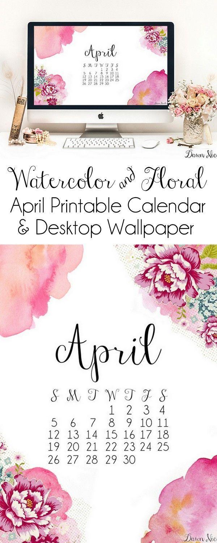 Calendar Dress Up Ideas : Ideas about desktop wallpapers on pinterest news