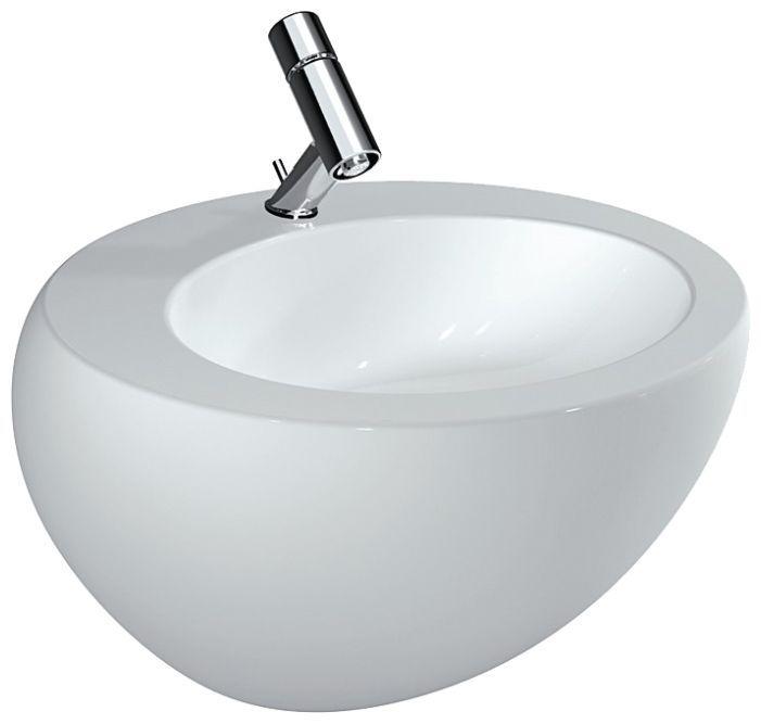 laufen waschbecken laufen keramik lavabo s wc trennw nde. Black Bedroom Furniture Sets. Home Design Ideas