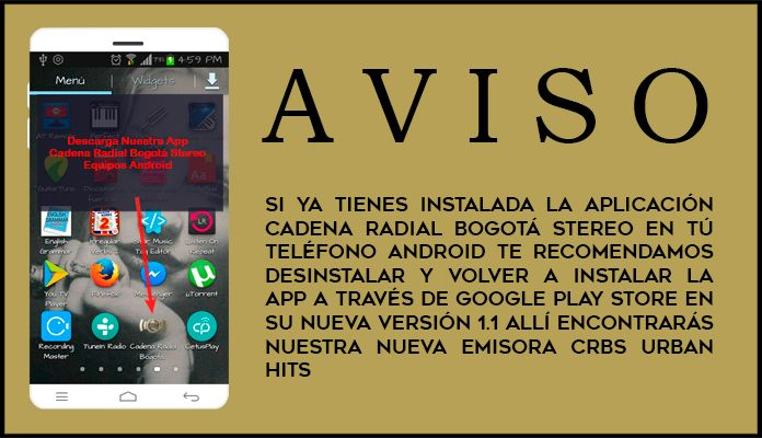 https://play.google.com/store/apps/details?id=appinventor.ai_carlosan_1.CRBS