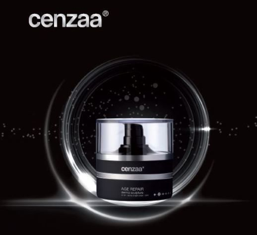 Cenzaa, Zenzaatie Wellness & Beauty Care