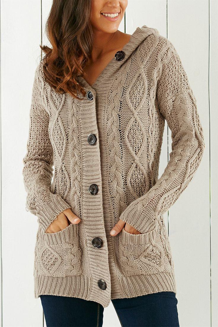 27 best Cardigan images on Pinterest | Cardigans, Embroidery and ...