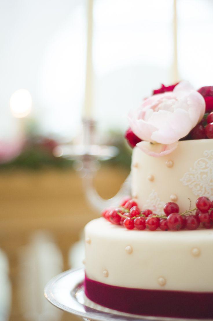 Un matrimonio barocco a Torino | Wedding Wonderland - STRATTA CATERING