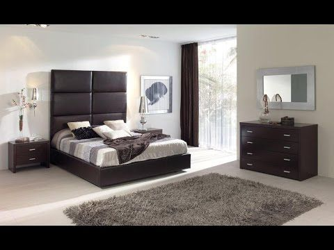 queen size contemporary bedroom sets furniture platform modern