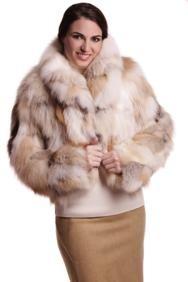 Die besten 25  Cheap fur coats Ideen auf Pinterest | Pelzmäntel
