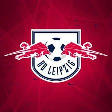 Image result for rb leipzig
