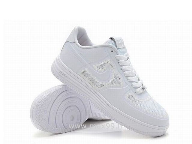 nike air force one blanche et rouge the bat