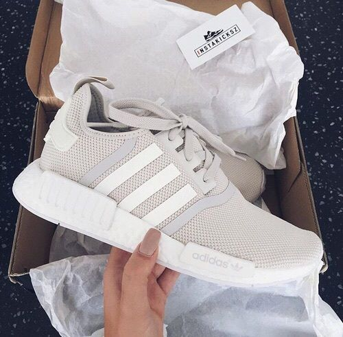 Fitness Apparel Shop @ FitnessApparelExp... Adidas Fashion Reflective Shell-toe Flats Sneakers Sport Shoes Shoes: adidas pastel sneakers blue sneakers grey sneakers petrol dusty pink pink sneakers adidas Image result for adidas tumblr Wallpaper adidas Más