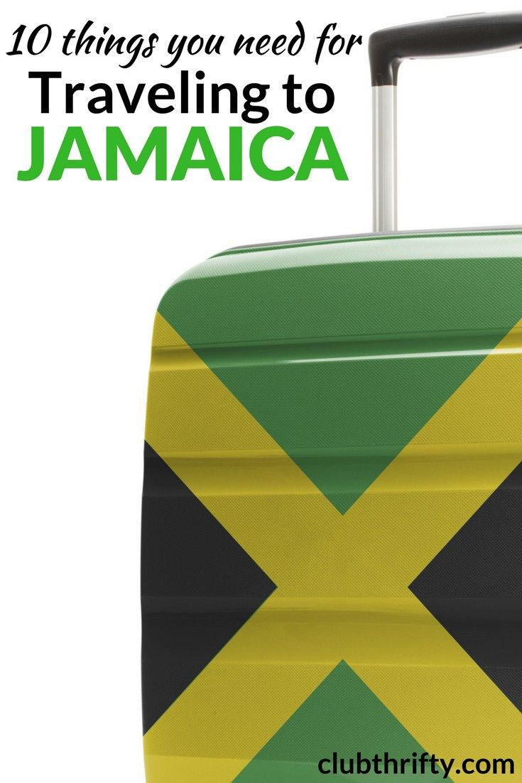 my first trip to jamaica You may wish to consult websites and blogs that focus on accessible travel for practical information and first-hand accounts of traveling in jamaica students: see our students abroad page and fbi travel tips.