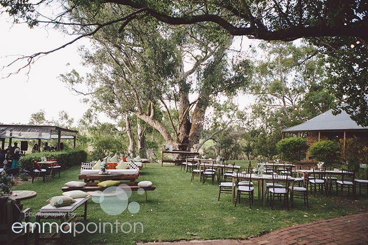 30 Best Wedding Venues Images On Pinterest